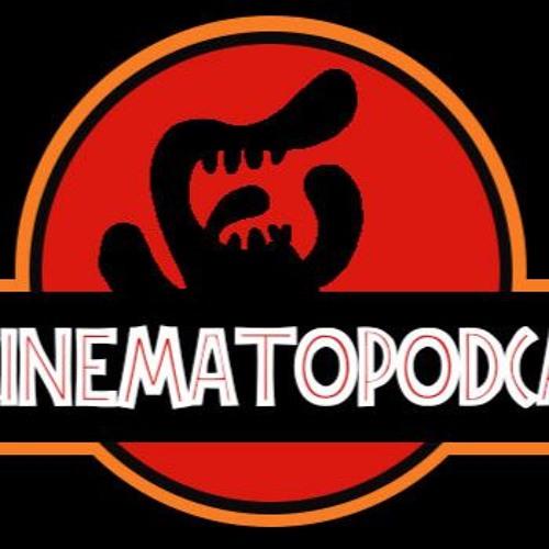 #39, le Cinématopodcast