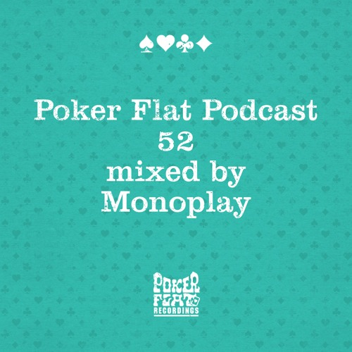 Poker flat podcast download wii sd card slot