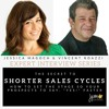 The Secret to Shorter Sales Cycles