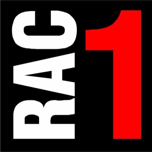"""Entrevista en RAC1, en el programa """"El Mon a RAC1"""" (en catalán)"""