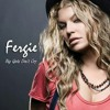 Fergie - Big Girls Don't Cry (cover)