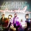 far east movement - rocketeer (short cover)