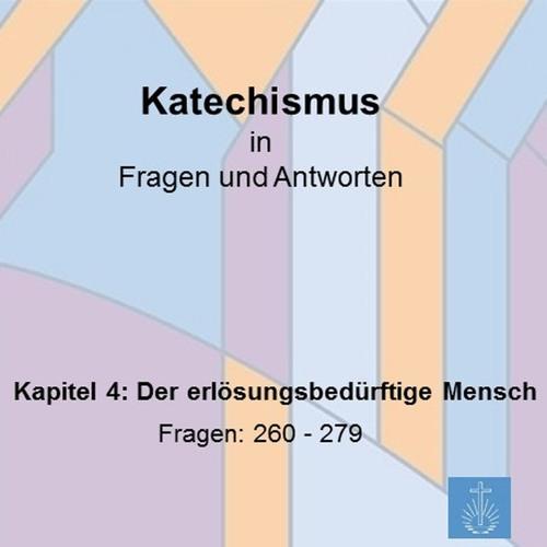 KNK FA 18