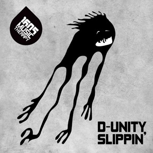 D-Unity - Slippin' (Original Mix)