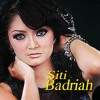 Brondong Tua - Badriah