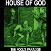 DJ Pete DJ set for the House Of God 23rd birthday party
