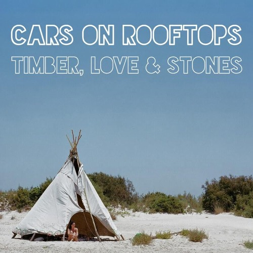 Timber, Love & Stones
