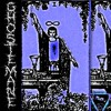 GHOSTEMANE - As Above So Look Out Below mp3