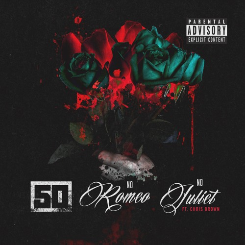 50 cent feat chris brown no romeo no juliet скачать