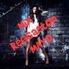 Mix Reggaeton Mayo 2016 By Dj Alex