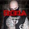 BeGela - Это МоЁ ШоУ, This is My SHow (prod.by Lil Banger BeatZ )