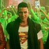 Taang Uthake Video Song   HOUSEFULL 3   T - SERIES Mp3 akshay kumar