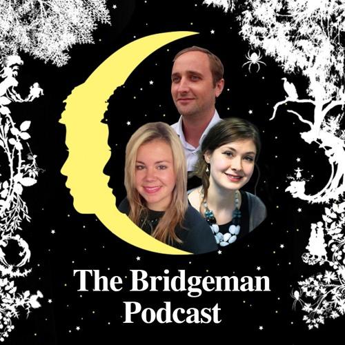 Bridgeman - Images - Podcast - Episode - II