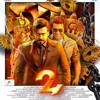 24 Tamil movie Review