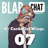 Episode 7 With Cardo Got Wings