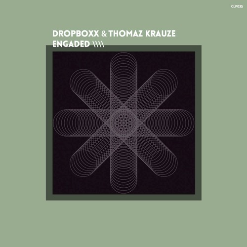 DROPBOXX - ENGADED (Thomaz Krauze Remix)