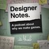 Designer Notes 18: Offworld Trading Company