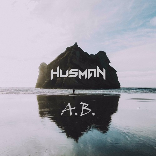 Husman - A B  by Husman - Free download on ToneDen