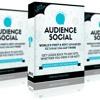 Audience Social Review And Bonus Best Retargeting App By Sam Bakker