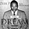Zeke Pablo - Martin Luther King (Dream) [Prod. by Trizzy Beats]