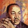Stvnna Park - Dream (ft. Martin Luther King jr) (Studio Cut)