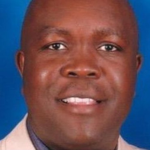 Kenyan businessman Jacob Juma shot dead