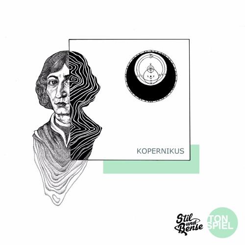Kopernikus (Original Mix)