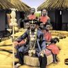 DJ ARAFAT Feat BDK YOROBO -- MAPLOLY