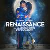 [Musique de film] Renaissance - Ouverture
