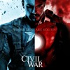 Captain America Civil War Official Main Theme Cap's Promise