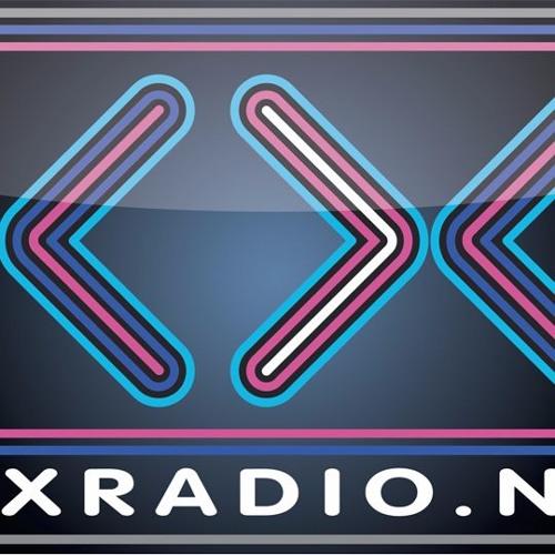 KX RADIO II DEMO