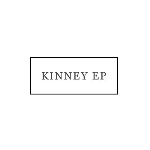 KINNEY EP 1