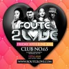 Download ROUTE 2 LOVE - Friday 10th June 2016 Promo Mix [Old Rnb / Hip Hop / Bashment / Afrobeats] Mp3