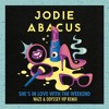 Jodie Abacus - She's In Love With The Weekend (Waze & Odyssey VIP Remix)
