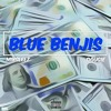 Blue Benjis - Dougie Ft Miksleez