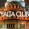 Off.Soundz.10 - Hobo @ Yalta Club, Sofia (16/04/16)