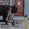 Red Hot Chili Peppers Dark Necessities Elgin Full Cover Mp3