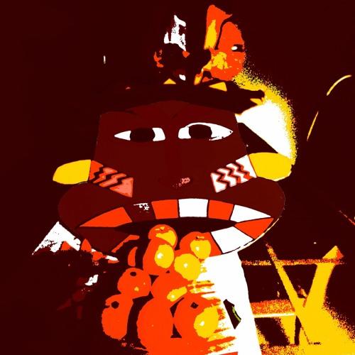 Orange EP