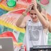 O Mundo É Dos Loucos [DJ SET] FREE DOWNLOAD