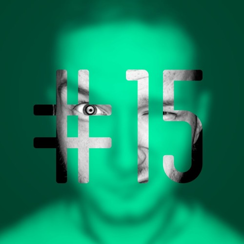 TIB Cast #15 // Definitely Electro & Techno // Plattenbote