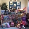 WAFZ La Ley & The Salvation Army Naples Support Immokalee Children