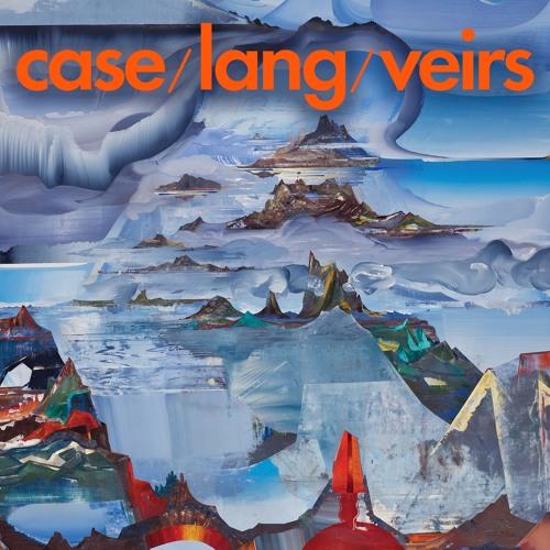 case/lang/veirs Anti.com