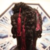 Barber Shop Show 262: BRAID/WORK