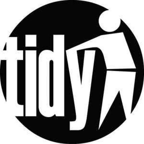 Tidy Boys LIVE - Till Tears Do Us Part Heavens Cry