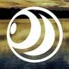 Illenium - Without You Ft. SKYLR (Derelikt Remix)[VOTE]
