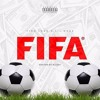 Tino Loud - FIFA Ft. Lil Dude