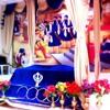 Sant Baba Mann Singh Ji's Simran