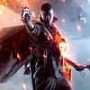 Battlefield 1 Trailer Song!!!