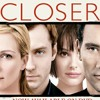 Closer Movie Review #movie #review #drama #closer