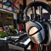 Female YOStudio voice reel sample - Tourism (NYC) mp3